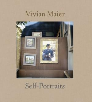 vivian_maier_self_portrait_cover